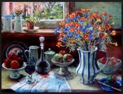 Capture margaret olley (1)