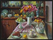 Capture margaret olley 2 (1)