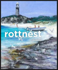 Capture rottnest island